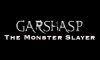 Патч для Garshasp: The Monster Slayer v 1.1.0.3906