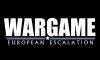 Кряк для Wargame: European Escalation v 12.09.24.950000041