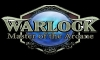Кряк для Warlock: Master of the Arcane Update 7
