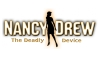 NoDVD для Nancy Drew: The Deadly Device v 1.0