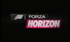 Патч для Forza Horizon v 1.0