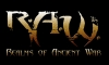Сохранение для R.A.W.: Realms of Ancient War (100%)