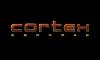 Сохранение для Cortex Command (100%)