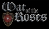 Сохранение для War of the Roses (100%)