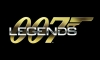 Сохранение для 007 Legends (100%)