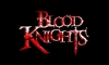 Сохранение для Blood Knights (100%)