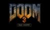 Трейнер для Doom 3 BFG Edition v 1.0 (+1)