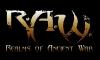 Русификатор для R.A.W.: Realms of Ancient War