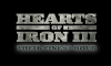 Русификатор для Hearts of Iron 3: Their Finest Hour