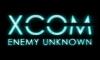 Русификатор для XCOM: Enemy Unknown
