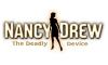 Русификатор для Nancy Drew: The Deadly Device