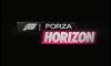 Русификатор для Forza Horizon