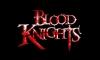 Русификатор для Blood Knights