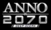 Патч для Anno 2070: Deep Ocean v 1.0