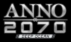 NoDVD для Anno 2070: Deep Ocean v 1.0