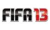 Патч для FIFA 13 v 1.0 #1