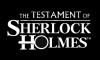 NoDVD для The Testament of Sherlock Holmes v 1.0