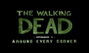 NoDVD для The Walking Dead: Episode 4 - Around Every Corner v 1.0