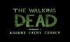 Кряк для The Walking Dead: Episode 4 - Around Every Corner v 1.0