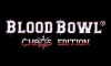 Патч для Blood Bowl: Chaos Edition v 1.0