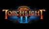Кряк для Torchlight II Update 3