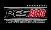 NoDVD для Pro Evolution Soccer 2013 v 1.01