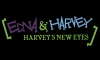 Кряк для Edna & Harvey: Harvey's New Eyes v 1.0