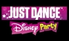 Кряк для Just Dance: Disney Party v 1.0