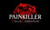 NoDVD для Painkiller: Hell & Damnation v 1.0