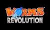 Русификатор для Worms Revolution