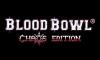 Русификатор для Blood Bowl: Chaos Edition