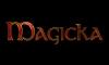 Русификатор для Magicka