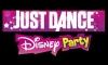 Русификатор для Just Dance: Disney Party
