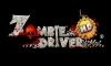 Русификатор для Zombie Driver HD