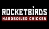 Русификатор для Rocketbirds: Hardboiled Chicken