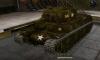 T1 hvy #8 для игры World Of Tanks