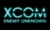 Патч для XCOM: Enemy Unknown Update 1