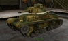 Pz 35 (t) #2 для игры World Of Tanks