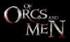 Кряк для Of Orcs And Men v 1.0 #1