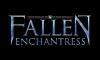 NoDVD для Elemental: Fallen Enchantress v 1.0