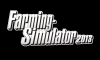 NoDVD для Farming Simulator 2013 v 1.0