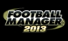 Кряк для Football Manager 2013 v 1.0