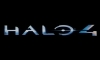 NoDVD для Halo 4 v 1.0