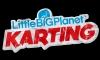 NoDVD для LittleBigPlanet Karting v 1.0