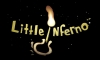 NoDVD для Little Inferno v 1.0