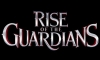 Патч для Rise of the Guardians: The Video Game v 1.0