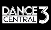 Русификатор для Dance Central 3