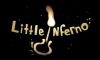 Русификатор для Little Inferno