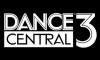 Сохранение для Dance Central 3 (100%)