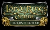 Сохранение для Lord of the Rings Online: Riders of Rohan (100%)